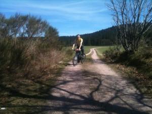 fahrrad_fahren_fohrenbuehl